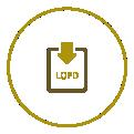 Implantación LOPD en Tenerife