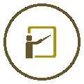 formación ISO 27001