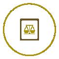 Asesoramiento legal informático LOPD en Tenerife