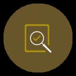 auditoría interna ISO 27001 AIXACorpore