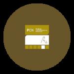 PCN Plan Continuidad Negocio ISO 27001 AIXACorpore