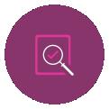 auditoría interna ISO 9001