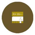 PCN Plan Continuidad Negocio ISO 27001