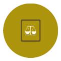asesoramiento-legal-informatico-LOPD