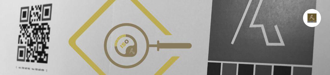 implantacion ISO 27001 Seguridad Informacion