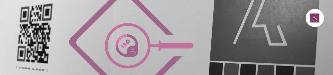 auditoria interna ISO 9001 Sistemas Gestión Calidad