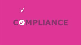 formación presencial Compliance Tenerife