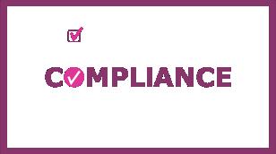 curso Compliance