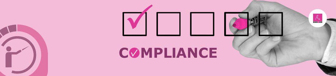 curso presencial COMPLIANCE cumplimiento normativo