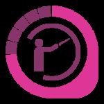 cursos formación LOPD RGPD Protección de datos