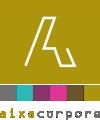 AIXA Corpore Logo