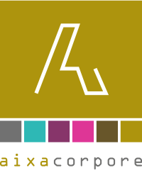 AIXA Corpore Logo retina