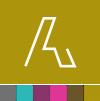 AIXA Corpore Logo para Móvil