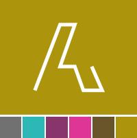 AIXA Corpore Mobile Retina Logo