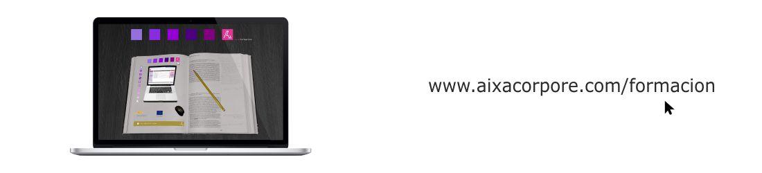 plataforma formativa cursos on line