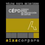 sello-código-ético_AIXACorpore