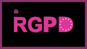 curso-lopd-rgpd-proteccion-de-datos