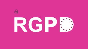 curso presencial RGPD Reglamento europeo LOPD Protección de datos