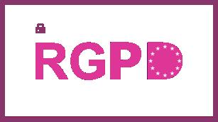 curso RGPD Reglamento europeo LOPD Protección de datos
