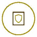 personacion-defensa_lopd-proteccion-de-datos_Las Palmas de Gran Canria