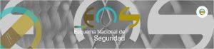 Esquema Nacional de Seguridad ENS en Tenerife