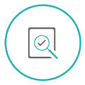 auditoría interna ISO 14001