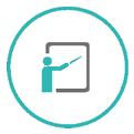 formacion ISO 14001