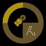 ISO 27001 AIXACorpore