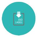 implantación ISO 14001