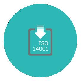 implantacion ISO 14001 tenerife