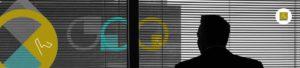 DPO-DPD_delegado-proteccion-de-datos