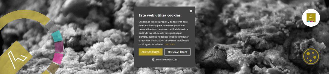 nueva ley de cookies protección de datos