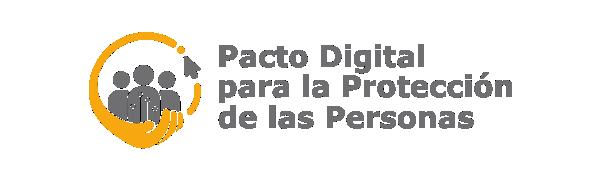 Pacto Digital para la Protección de las Personas AIXA CORPORE