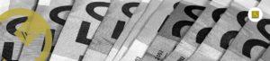 sanciones LOPDgdd de la AEPD en Tenerife