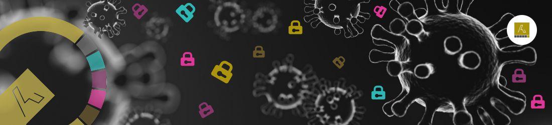 LOPDgdd COVID Protección de Datos