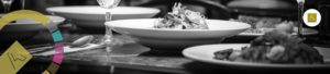 cartel covid restaurantes en tenerife