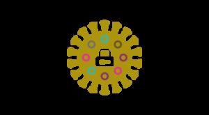 proteccion de datos y covid 19