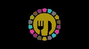 registro clientes comensales interiore restaurantes canarias