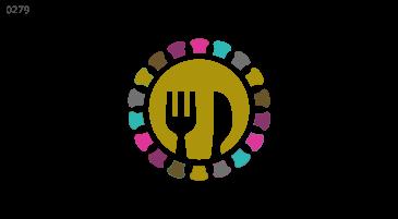 registro clientes comensales interior restaurantes en canarias