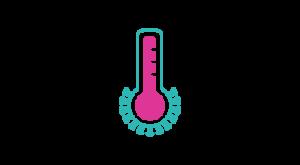 toma temperatura lopdgdd covid19