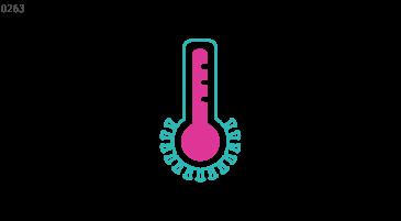 toma temperatura covid 19 aspectos de proteccion de datos